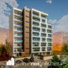 apartamente-tip-studio-leya-residence1