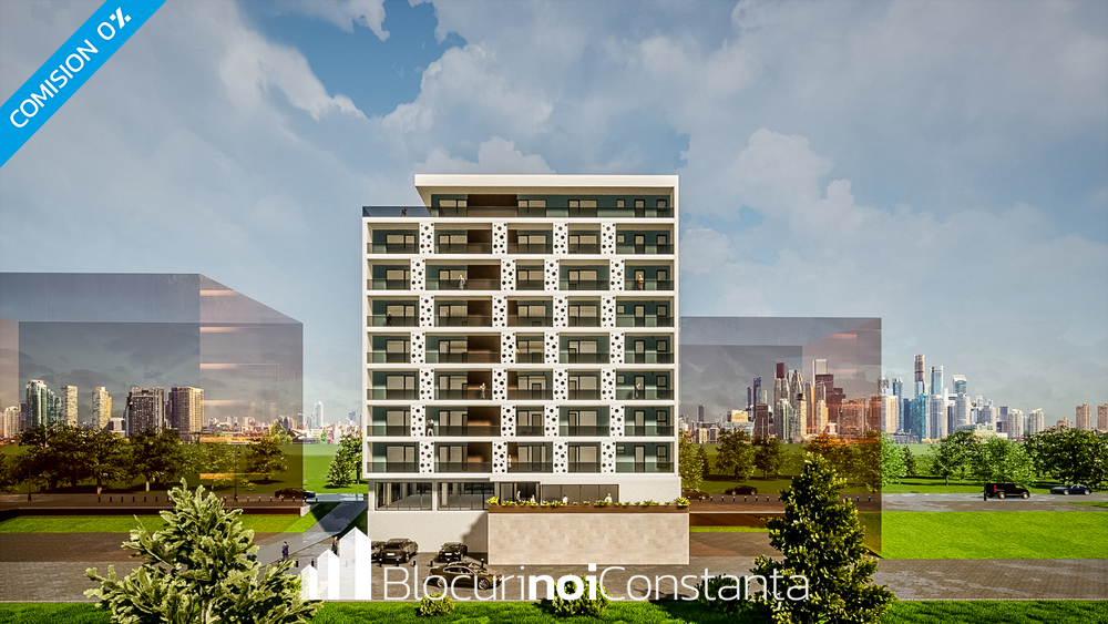 apartamente-tip-studio-leya-residence10