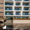 apartamente-tip-studio-leya-residence3