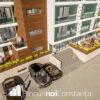 apartamente-tip-studio-leya-residence8
