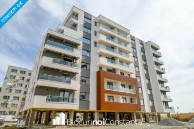 apartamente-tomis-plus-harmony-estate-finalizat1
