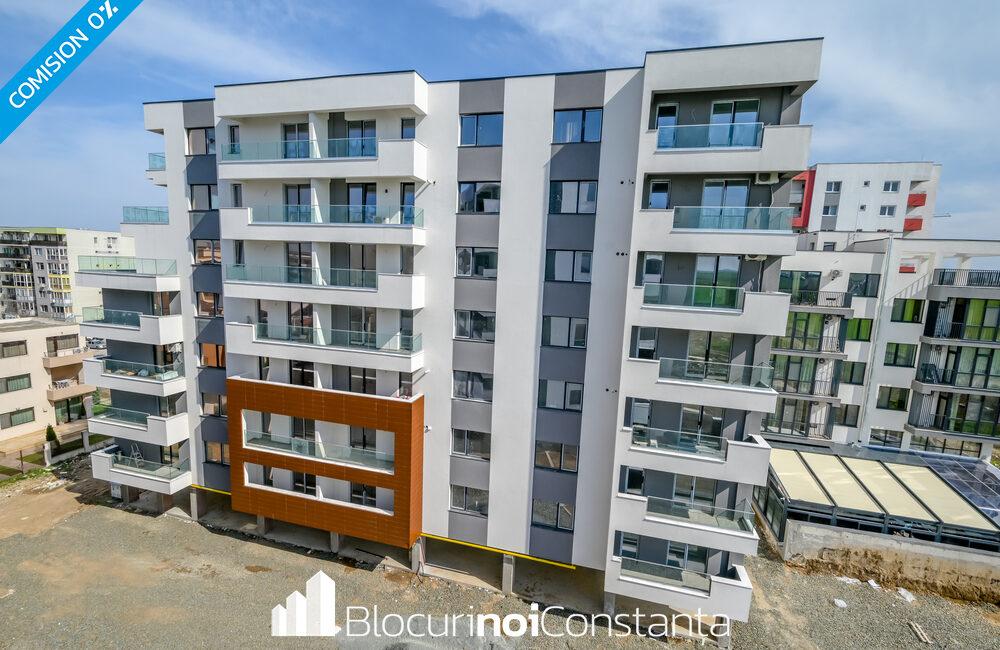 apartamente-tomis-plus-harmony-estate-finalizat2