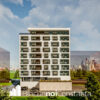 apartamente-zona-campus-leya-residence10