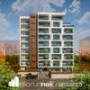 apartamente-zona-campus-leya-residence2