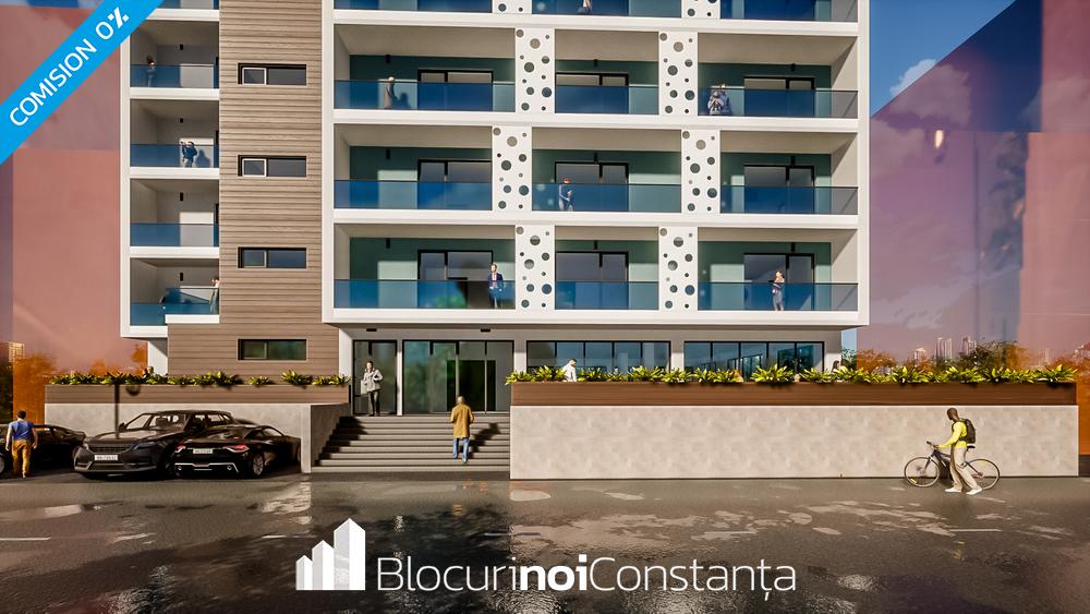 apartamente-zona-campus-leya-residence3