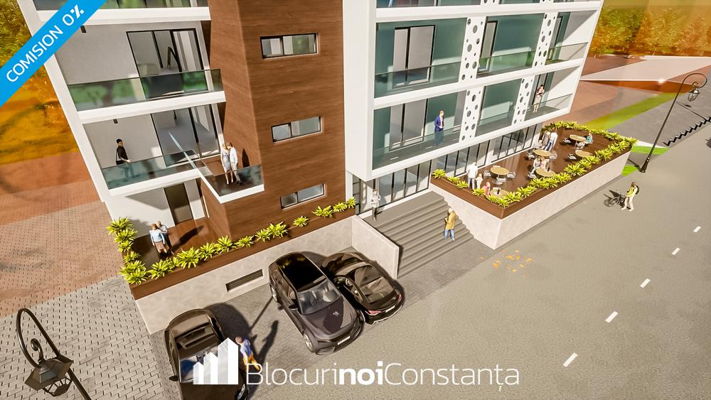 apartamente-zona-campus-leya-residence8
