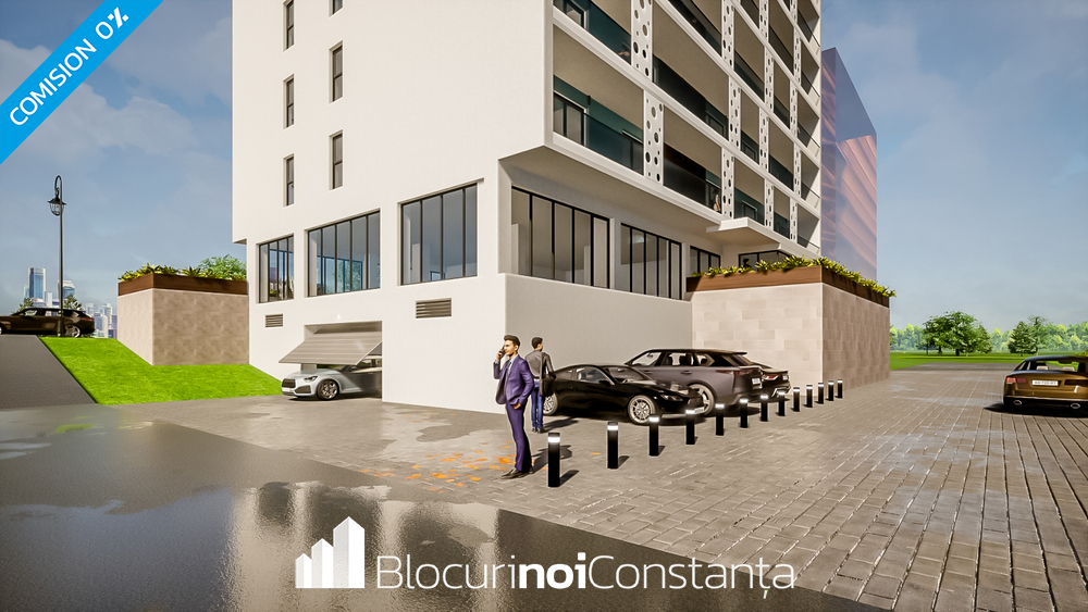 apartamente-zona-campus-leya-residence9