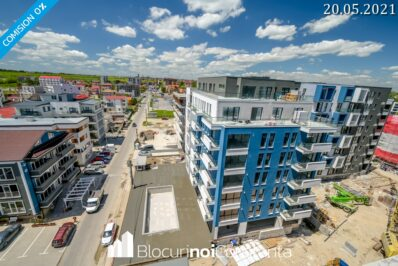 3-camere-tip-penthouse-nord10-by-alezzi-piscina1