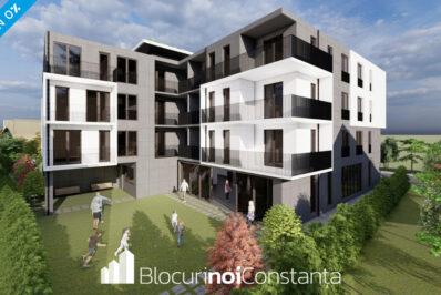 apartamente-3-camere-primaverii-451
