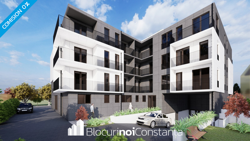 apartamente-3-camere-primaverii-453