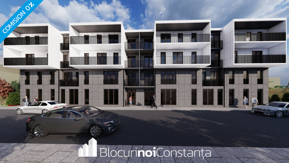 apartamente-3-camere-primaverii-454