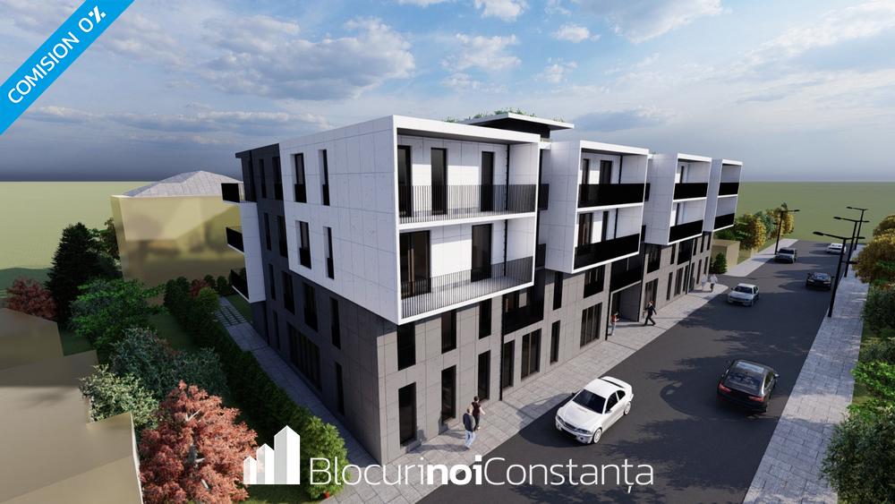 apartamente-3-camere-primaverii-455