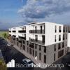apartamente-3-camere-primaverii-456