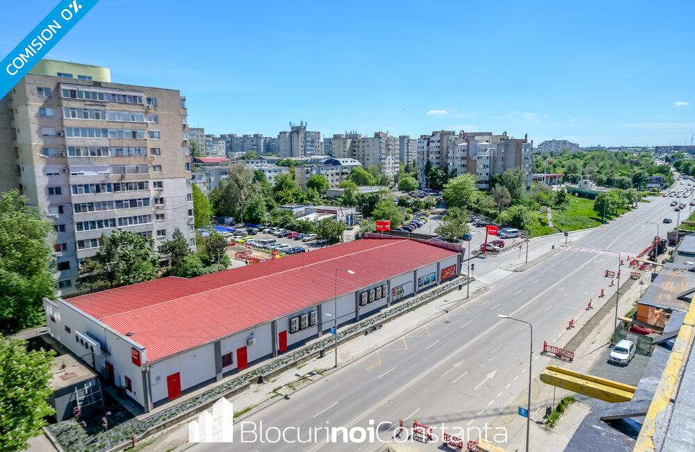 apartamente-tip-studio-leya-residence-aurel-vlaicu6