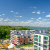 apartamente-tip-studio-leya-residence-aurel-vlaicu7