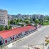 apartamente-zona-campus-leya-residence-aurel-vlaicu4