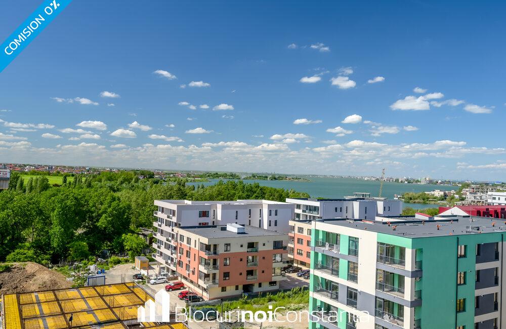 apartamente-zona-campus-leya-residence-aurel-vlaicu5