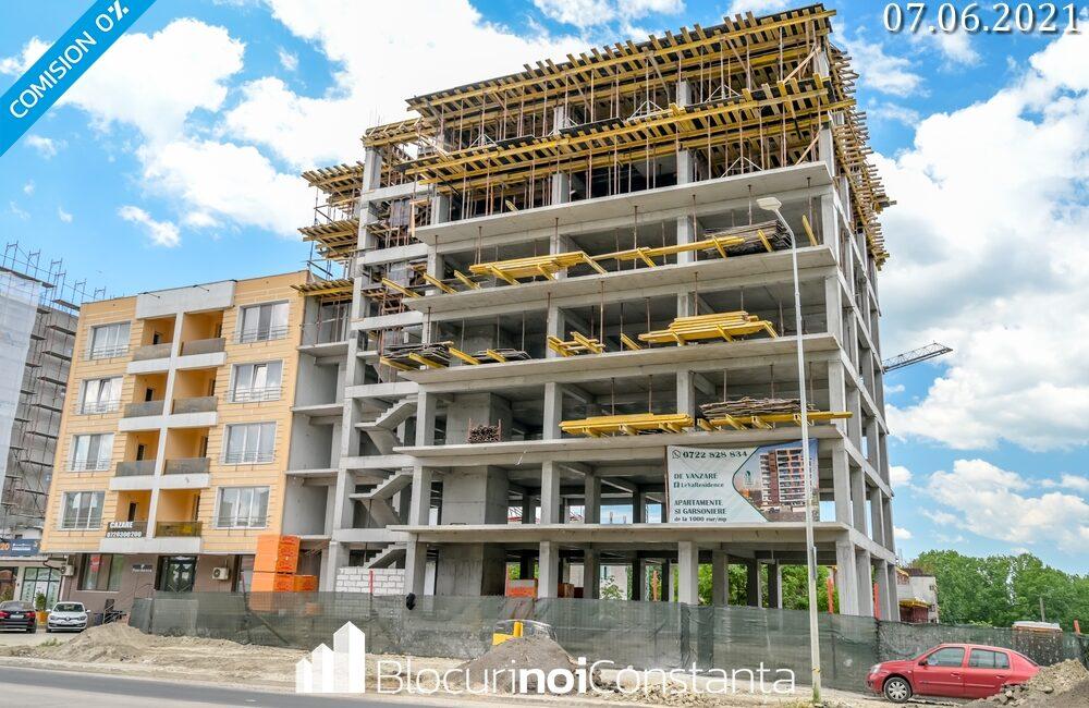apartamente-tip-studio-leya-residence-campus-universitate2