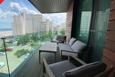 apartament-de-lux-mobilat-si-utilat1