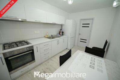apartament-3-camere-mobilat-si-utilat1